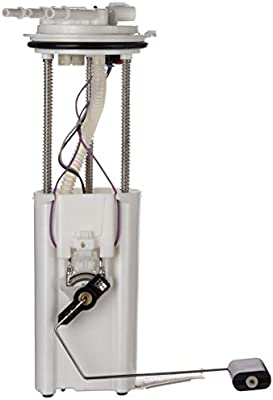Spectra Premium SP49914M Fuel Pump Module for Chevrolet//Pontiac