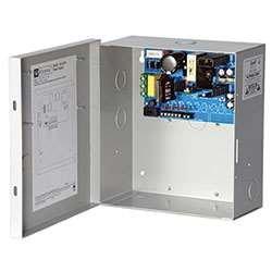 Altronix Proprietary Power Supply - Proprietary Supply Power
