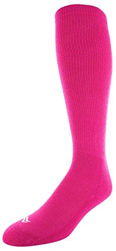 Acrylic All Sport Team Sock - 5