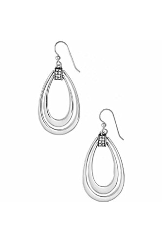 Brighton Meridian Swing French Wire (Brighton Jewelry Meridian)