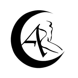 A. R. Cid
