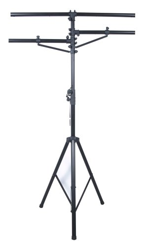 ADJ Products HEAVY DUTY 12' STAND (LTS-1)