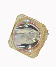 (Replacement For LIGHT BULB / LAMP UHP-120W-150W-E19 SQUARE REFLECTOR Projector TV Lamp Bulb)