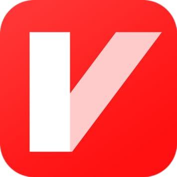 VPNova - Free VPN& Unlimited VPN