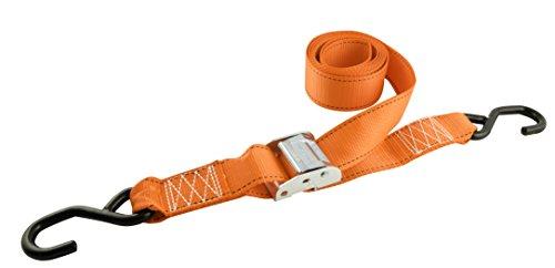 Erickson 34409 Pro Series Orange 2