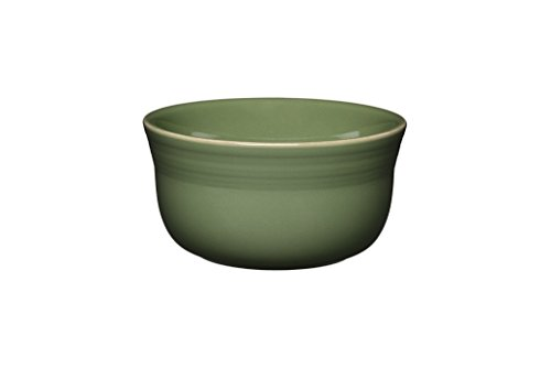 Fiesta 723-340 Gusto Bowl, 28 oz, - Laughlin Outlets