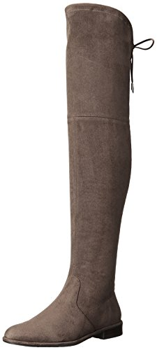 Marc Daim Simili Botte Natural Humor Medium Fisher 2 rqw4rU