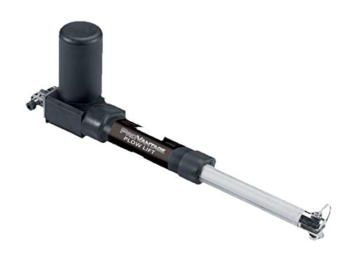 Warn Replacement Linear Actuator - Plow Lift