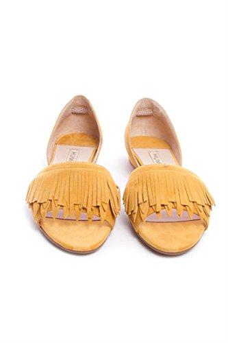 femme de ville Chaussures à ville HUMAT à pour lacets lacets pour de HUMAT Chaussures OXxwBOqCT