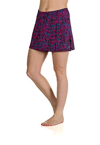 (Skirt Sports Women's Gym Girl Ultra Skirt)