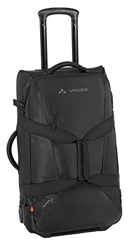 vaude-tecotravel-65-liter-wheeled-bag-black