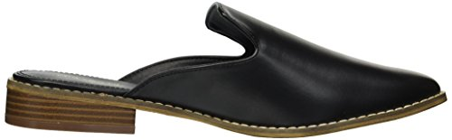 Images of Indigo Rd. Women's Hayze Mule irHAYZE