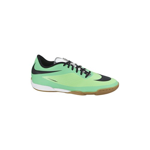 Nike Hyper Venom Phade IC Football Shoe RGkDyfx