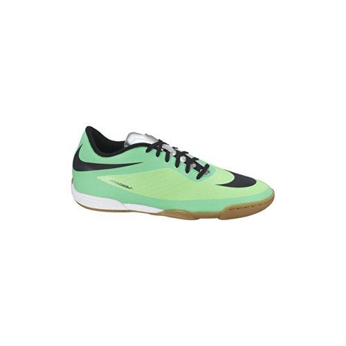 Nike Hyper Venom Phade IC Football Shoe yyPBmer