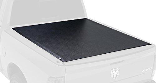 Truxedo 546901 Lo Pro Truck Bed Cover 09-17 Dodge Ram 1500 6'4