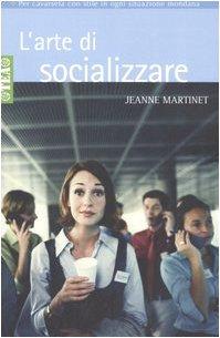 L'Arte di Socializzare