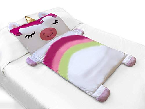 Cheap Hefty Petz Weighted Blanket for Kids | 48
