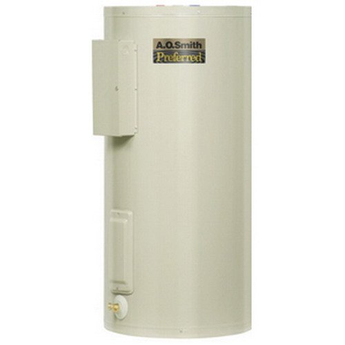 electric water heater 20 gal - 9