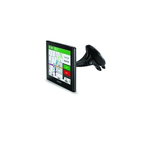 Garmin Refurbished Drivesmart 51 Lmt S 5  Gps Navigator  Drivesmart 51 Lmt S Gps Navigator