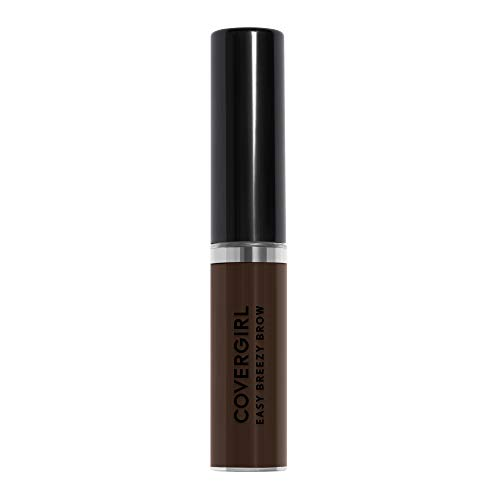 Breezy Brow Setting Gel