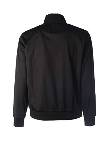 Givenchy Men's Bm7006300b001 Black Polyester Sweatshirt for sale  Delivered anywhere in Canada