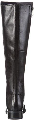 001 Bottes Noir 25515 Caprice 25515 Classiques Femme Caprice Black qY8xz1Tt
