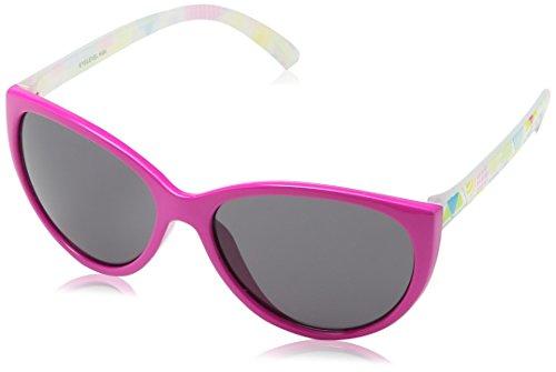 Rosa Eyelevel para Willow Gafas 52 Niñas de Pink Sol PxPaqYp