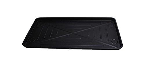 (DiversiTech 6-3050L Drain Pan, Plastic, 30