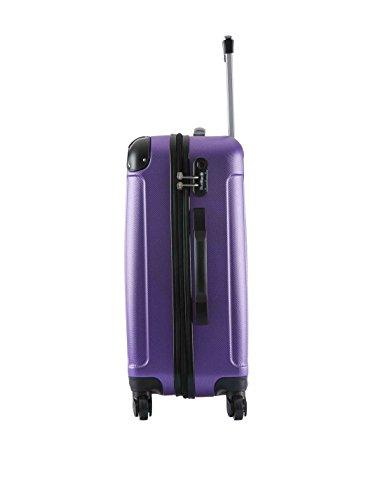 60 Viola Rigido Trolley Cm Bluestar 6cva0BZB7