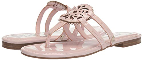 Circus by Sam Edelman Women's Canyon Flat Sandal