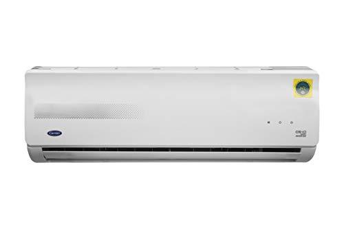 Carrier Inverter Split Ac 2 Ton 3 Star