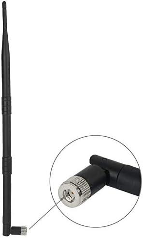 MEIHE-Antennas Accesorios para Antenas Antena RP-SMA 2.4GHz ...