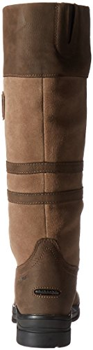 Fashion Ariat Ambleside Women's H2o Boot Flaxen wt7ztT