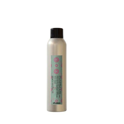 davines-more-inside-invisible-no-gas-hairspray-845-oz