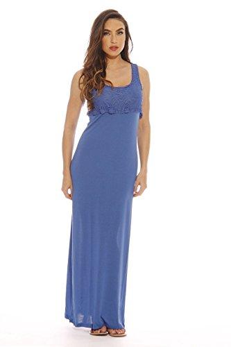 j adore couture dresses - 5
