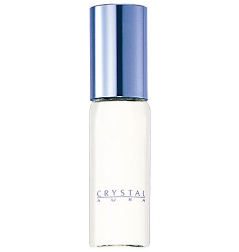 crystal perfume avon - 2