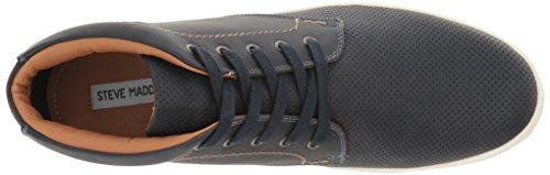 Pictures of Steve Madden Men's Fractal Fashion Sneaker 12 M US 2