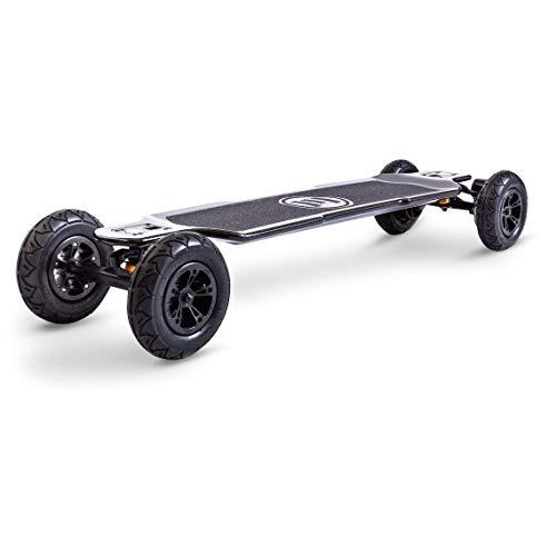 Buy gt speed series