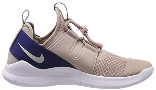 NIKE Taupe de Void Commuter RN Multicolore Homme Free Diffused Blue Guava Chaussures White 001 2018 Ice Running 4rqvn4Awx