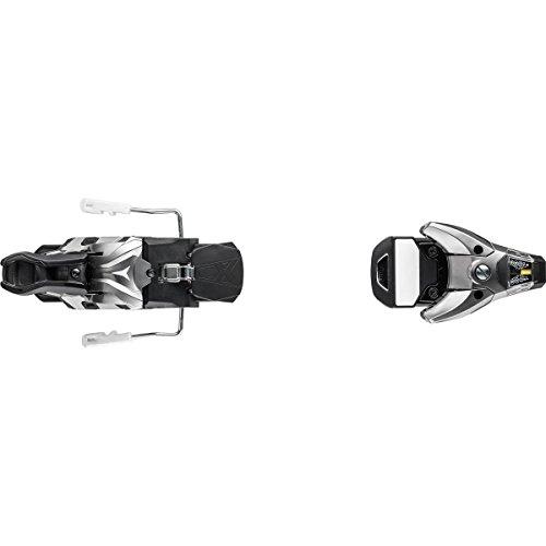 Atomic STH2 WTR 16 Ski Binding