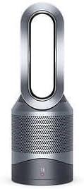 Dyson - Purificador de aire caliente y frío (no compatible con ...
