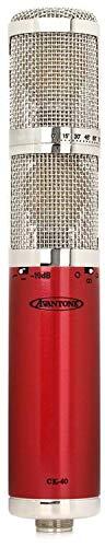 Avantone Pro CK-40 Stereo Large-diaphragm Condenser Microphone