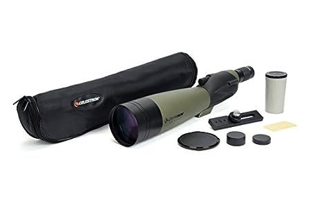 Celestron ultima 100 mm zoom spektiv 22 66x erwartungen erfüllt