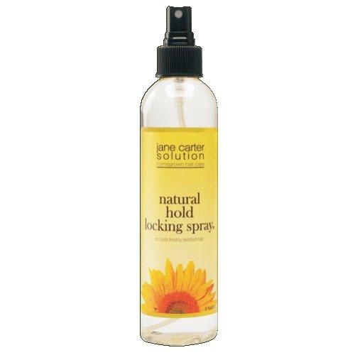 Buy drugstore setting spray for dry skin