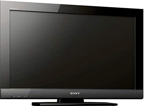 Sony KDL-40EX402 - Televisión Full HD, Pantalla LCD 40 pulgadas ...