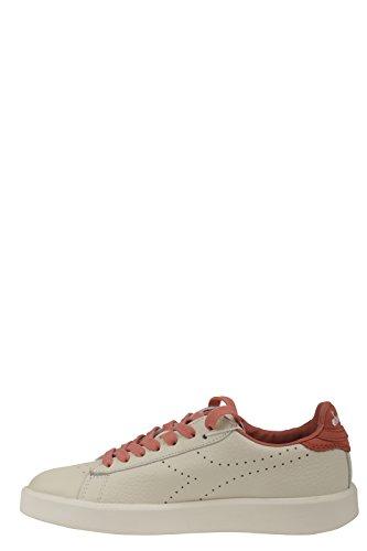 Diadora Donna Sneakers 20 201.171878-50087