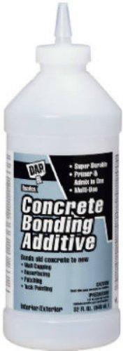 cement color paint - 9