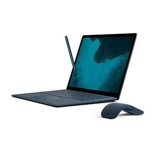 Microsoft Surface Laptop Arc Mouse and Pen Bundle, 13.5