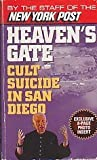 img - for Heaven's Gate: Cult Suicide in San Diego by Bill Hoffmann (1997-05-03) book / textbook / text book