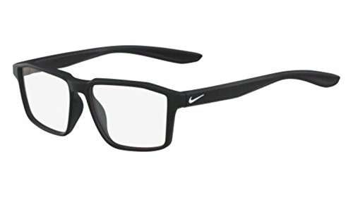 Eyeglasses Nike